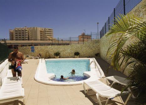 Hotel Tagoror Beach Apartments 149 Bewertungen - Bild von 5vorFlug