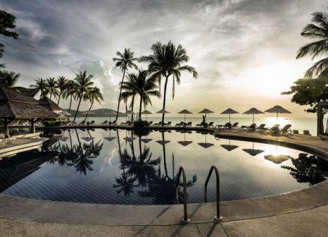 Hotel Nora Beach Resort & Spa 7 Bewertungen - Bild von 5vorFlug