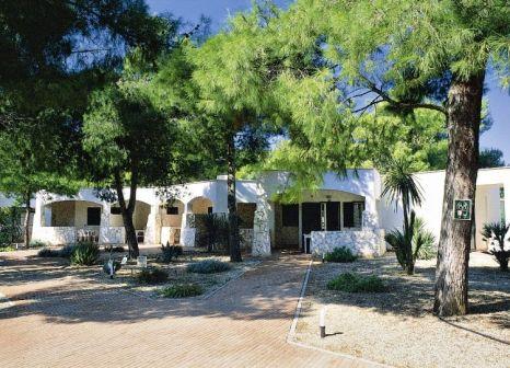 Hotel Spiaggia Lunga Villaggio 7 Bewertungen - Bild von 5vorFlug