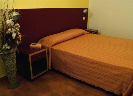 Hotelzimmer im Spiaggia Lunga Villaggio günstig bei weg.de