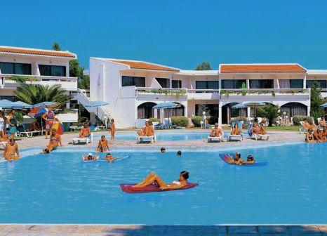Hotel Kolymbia Sky in Rhodos - Bild von 5vorFlug