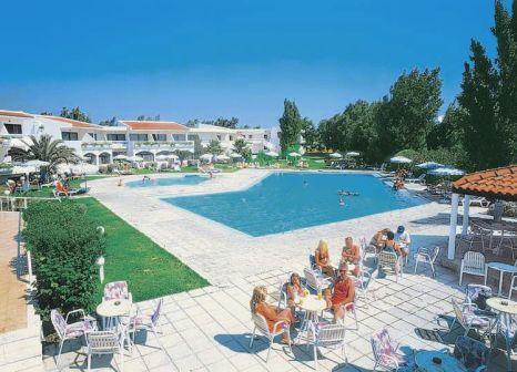 Hotel Kolymbia Sky günstig bei weg.de buchen - Bild von 5vorFlug