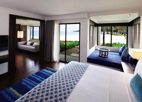 Hotel Outrigger Laguna Phuket Beach Resort 9 Bewertungen - Bild von 5vorFlug