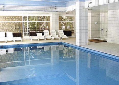 Hotel Adria 1 Bewertungen - Bild von 5vorFlug