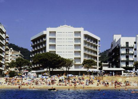 Hotel Tahiti Playa Suites 3 Bewertungen - Bild von 5vorFlug