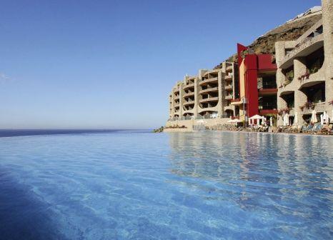 Gloria Palace Royal Hotel & Spa in Gran Canaria - Bild von 5vorFlug