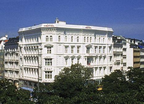 Novum Hotel Graf Moltke günstig bei weg.de buchen - Bild von 5vorFlug