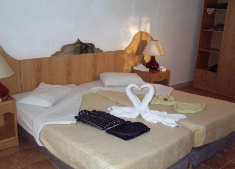 Hotelzimmer mit Volleyball im Beach Albatros Resort Sharm El Sheikh