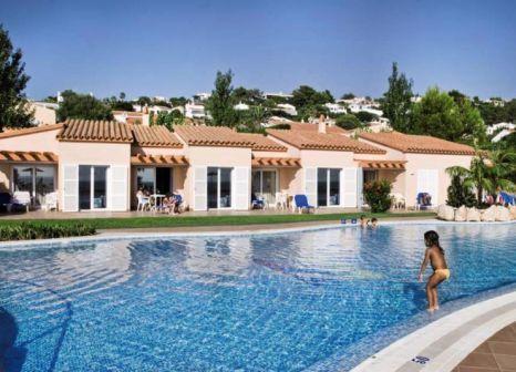 Hotel Mar Blau günstig bei weg.de buchen - Bild von 5vorFlug