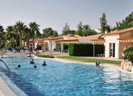 Hotel Mar Blau in Menorca - Bild von 5vorFlug