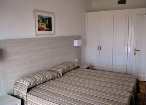 Hotelzimmer im Mar Blau günstig bei weg.de