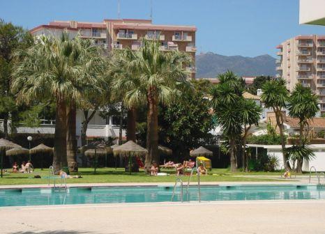 Hotel San Fermin 18 Bewertungen - Bild von 5vorFlug