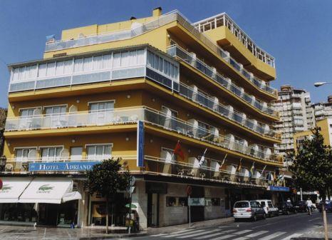 Hotel Elegance Adriano in Costa del Sol - Bild von 5vorFlug