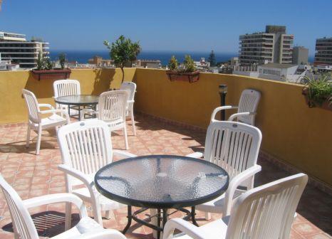 Hotel Elegance Adriano günstig bei weg.de buchen - Bild von 5vorFlug