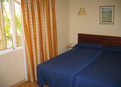 Hotel Elegance Adriano 5 Bewertungen - Bild von 5vorFlug
