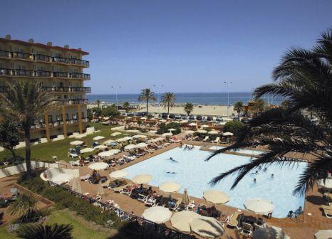 Hotel Riu Costa del Sol in Costa del Sol - Bild von 5vorFlug