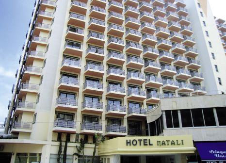 Hotel Natali günstig bei weg.de buchen - Bild von 5vorFlug