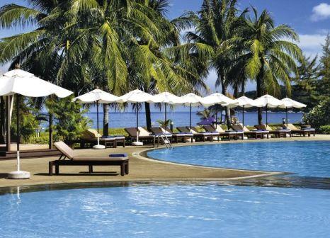 Hotel Hilton Phuket Arcadia Resort & Spa in Phuket und Umgebung - Bild von 5vorFlug