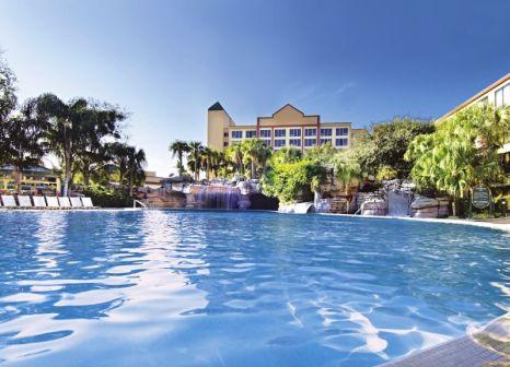 Hotel Grand Orlando Resort at Celebration günstig bei weg.de buchen - Bild von 5vorFlug