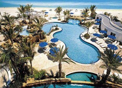 Hotel Trump International Beach Resort in Florida - Bild von 5vorFlug