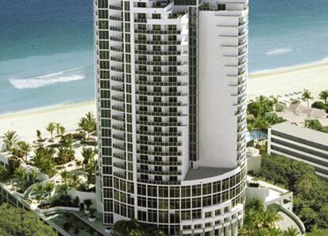 Hotel Trump International Beach Resort günstig bei weg.de buchen - Bild von 5vorFlug