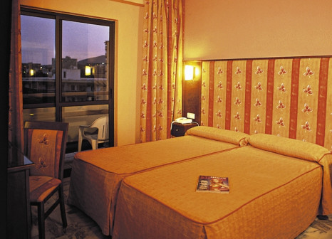 Hotel Royal Costa 23 Bewertungen - Bild von 5vorFlug