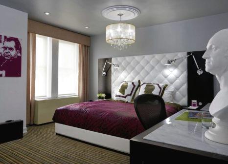Hotel The Gallivant Times Square 1 Bewertungen - Bild von 5vorFlug