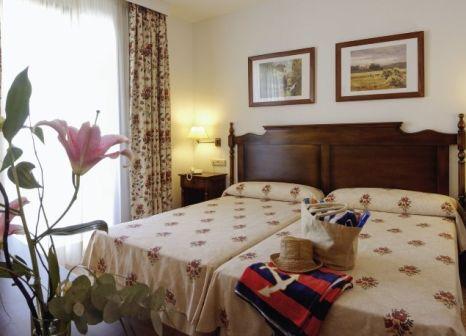 Hotelzimmer mit Fitness im TRH Mijas Hotel