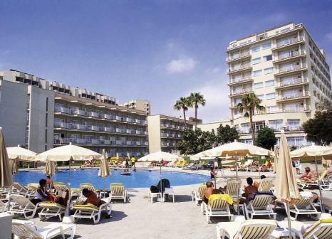 Hotel Riu Nautilus in Costa del Sol - Bild von 5vorFlug
