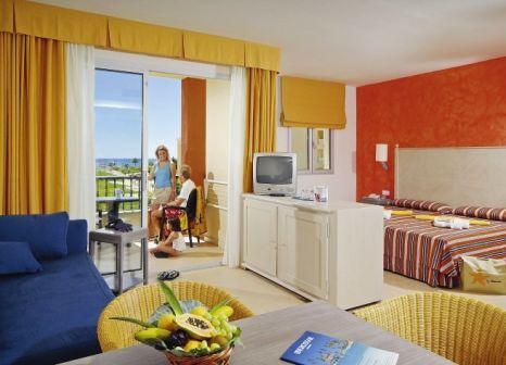 Hotelzimmer im Ohtels Islantilla günstig bei weg.de