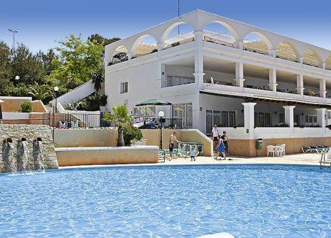Hotel DH Club Vista Bahía in Ibiza - Bild von 5vorFlug