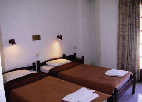 Hotelzimmer im Sunlight Hotel günstig bei weg.de