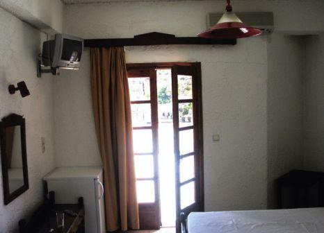 Hotelzimmer mit Pool im Sunlight Hotel