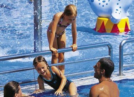 Chrissi Amoudia Hotel & Bungalows 18 Bewertungen - Bild von 5vorFlug