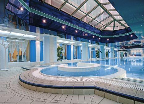 Hotel TUI MAGIC LIFE Candia Maris 67 Bewertungen - Bild von 5vorFlug