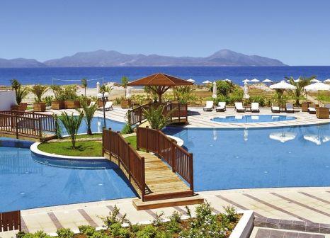 Hotel Magic Life Marmari Palace by Atlantica 80 Bewertungen - Bild von 5vorFlug