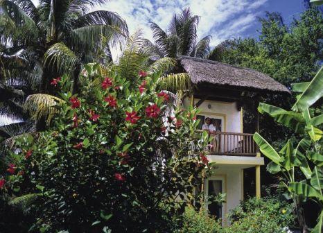 Cocotiers Hotel - Mauritius in Nordküste - Bild von 5vorFlug