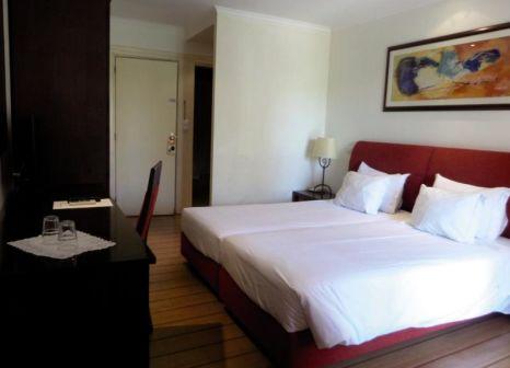 Hotelzimmer mit Golf im Yellow Alvor Garden Hotel