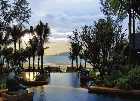 Hotel Amari Vogue Resort in Krabi - Bild von 5vorFlug