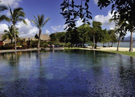 Hotel Maradiva Villas Resort & Spa in Westküste - Bild von 5vorFlug