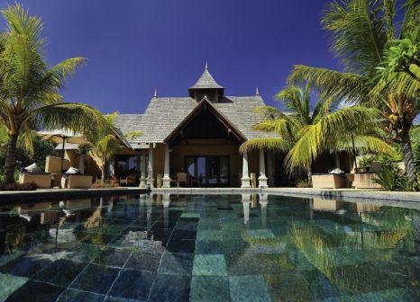 Hotel Maradiva Villas Resort & Spa günstig bei weg.de buchen - Bild von 5vorFlug
