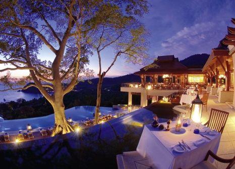 Hotel Pimalai Resort & Spa günstig bei weg.de buchen - Bild von 5vorFlug