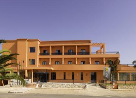 Hotel Praia Sol günstig bei weg.de buchen - Bild von 5vorFlug
