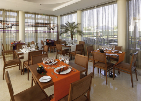 Hotel Praia Sol 12 Bewertungen - Bild von 5vorFlug