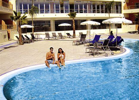 Hotel Balaia Atlantico 21 Bewertungen - Bild von 5vorFlug