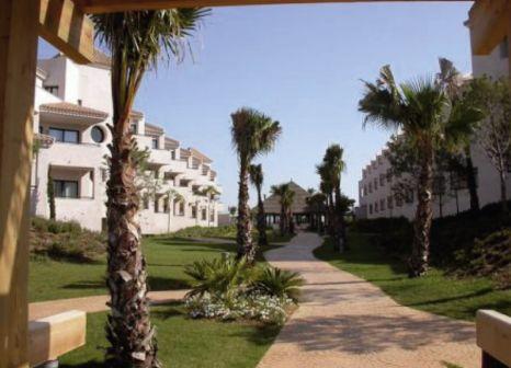 Hotel Precise Resort El Rompido Apartamentos 5 Bewertungen - Bild von 5vorFlug