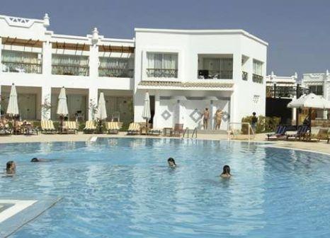 Hotel Melton Beach Sharm El Sheikh in Sinai - Bild von 5vorFlug