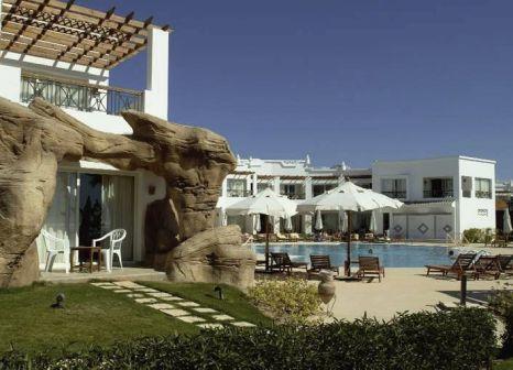 Hotel Melton Beach Sharm El Sheikh günstig bei weg.de buchen - Bild von 5vorFlug