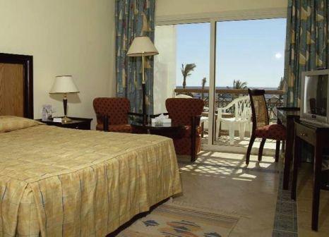 Hotelzimmer im Melton Beach Sharm El Sheikh günstig bei weg.de