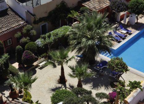 Hotel Quinta dos Amigos günstig bei weg.de buchen - Bild von 5vorFlug